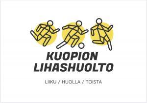 Kuopion Lihashuolto